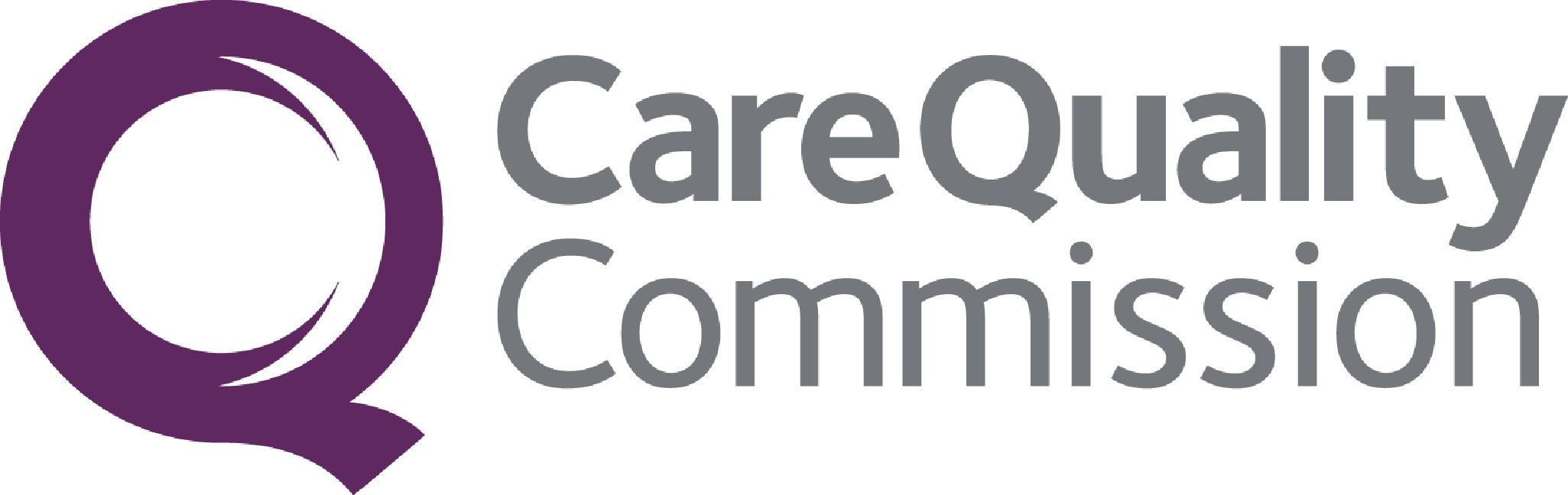 Rainbow Direct Care is regulated by the Care Quality Commission to provide care services